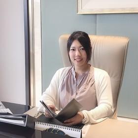 平松 奈津子のプロフィール写真