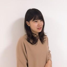 kinoshita yunaのプロフィール写真