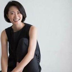 花田 真寿美のプロフィール写真