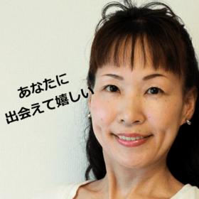 吉田 ユーカリのプロフィール写真