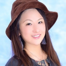 アサミ ユキコのプロフィール写真