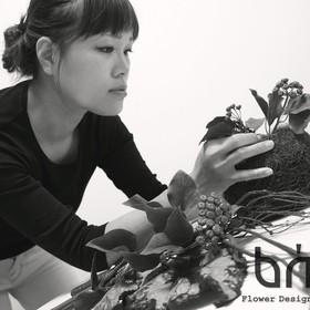 江上 百合香のプロフィール写真