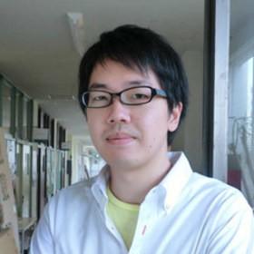 鈴木 収春のプロフィール写真