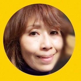 高橋 津雅子のプロフィール写真