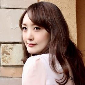 梅田 真理子のプロフィール写真