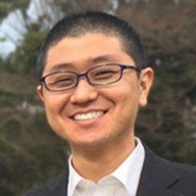 神谷 亮平のプロフィール写真