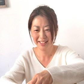 岡野 幸代のプロフィール写真