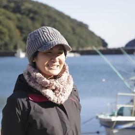 青田 京子のプロフィール写真