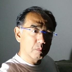 熊谷 浩之のプロフィール写真