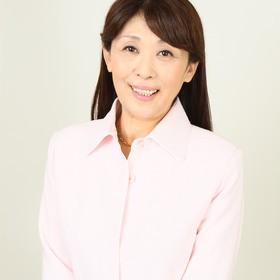 奥寺 葉子のプロフィール写真