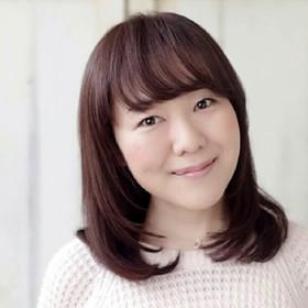 鈴木 正子のプロフィール写真