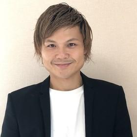 大松 謙介のプロフィール写真