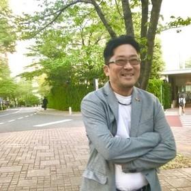 Tokunori  Kuwaharaのプロフィール写真
