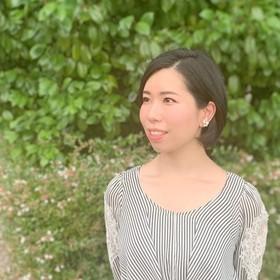 鈴木 恵のプロフィール写真