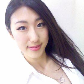 Fujii Minoriのプロフィール写真
