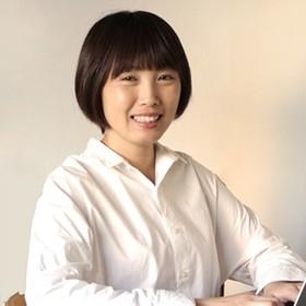田村 亜美のプロフィール写真