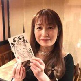 稲川 由枝のプロフィール写真