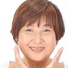 岩永 眞理のプロフィール写真