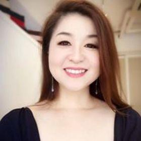 中川 康世のプロフィール写真
