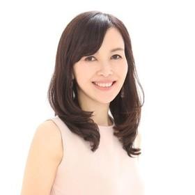 森村 アキのプロフィール写真