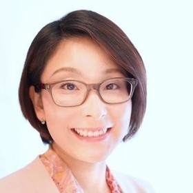 植村 瑠美のプロフィール写真