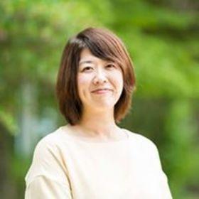 上松 恵子のプロフィール写真