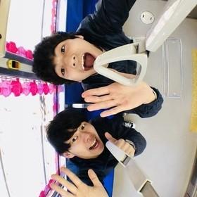 濱田 ひかりのプロフィール写真