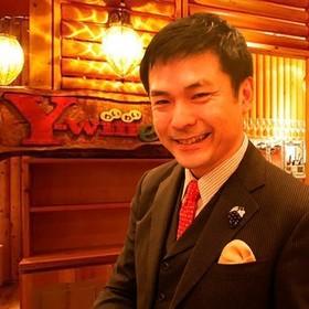 多川 宏のプロフィール写真