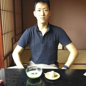 Kudo Shunのプロフィール写真