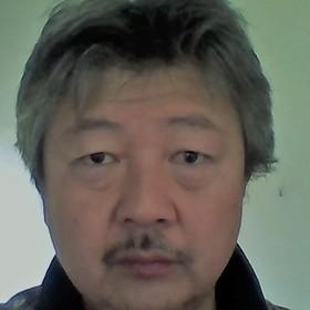 横江 大樹のプロフィール写真