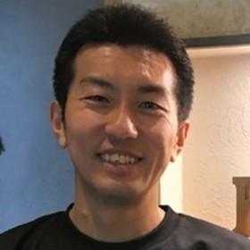 井澤 大悟のプロフィール写真