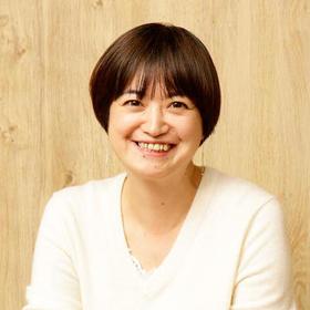 Kazuta Yokoのプロフィール写真