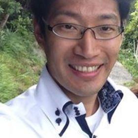 Yamamoto Mitsuhiroのプロフィール写真