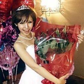 Watanabe Emiriのプロフィール写真