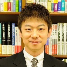 柴原 隆宏のプロフィール写真