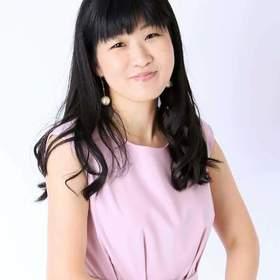 川上 るり子のプロフィール写真