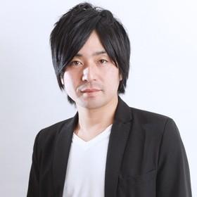 坂本 健吾のプロフィール写真