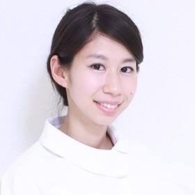 Hakaridani Asamiのプロフィール写真