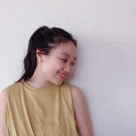 杉浦 真里のプロフィール写真