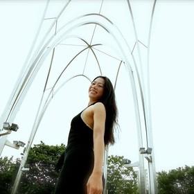 森 千鶴のプロフィール写真