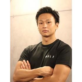 中野 史也のプロフィール写真