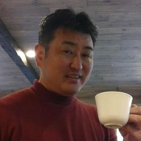 海野 恭史のプロフィール写真