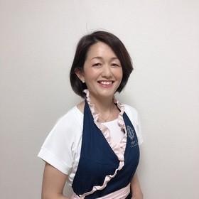 坂上 美希のプロフィール写真