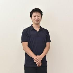 小澤 琢也のプロフィール写真