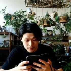 久保 雄太のプロフィール写真