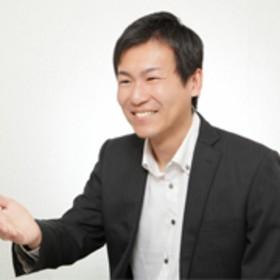Futawatari Yuyaのプロフィール写真