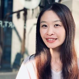 濱田 圭子のプロフィール写真
