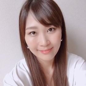徳冨 ひろみのプロフィール写真