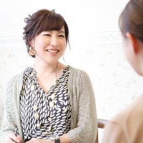 田中 よしこのプロフィール写真