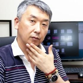 吉澤 道明のプロフィール写真